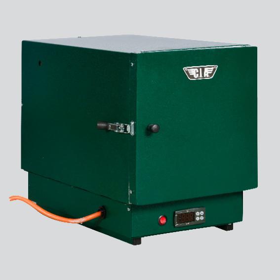 Cia-Welding-Ovens-B1