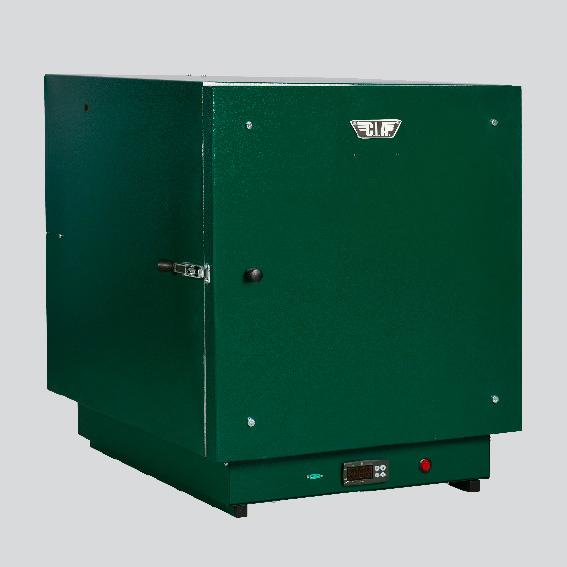 Cia-Welding-Ovens-B2