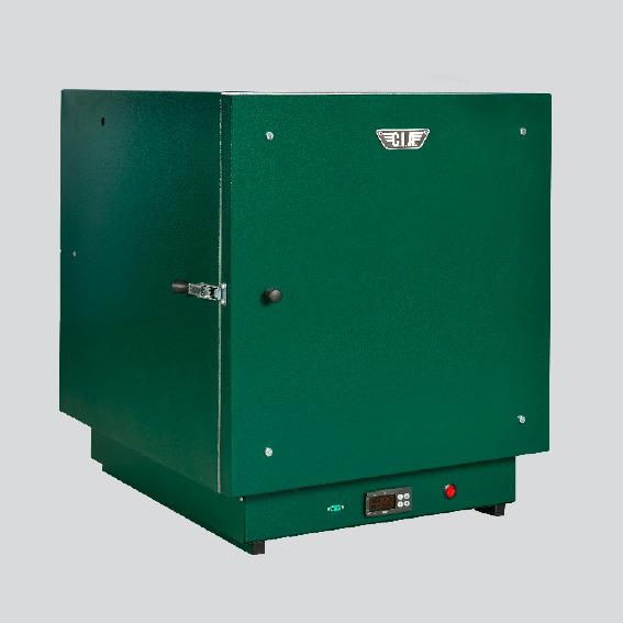Cia-Welding-Ovens-C1