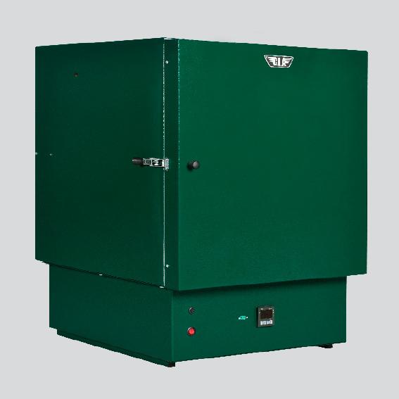 Cia-Welding-Ovens-C2