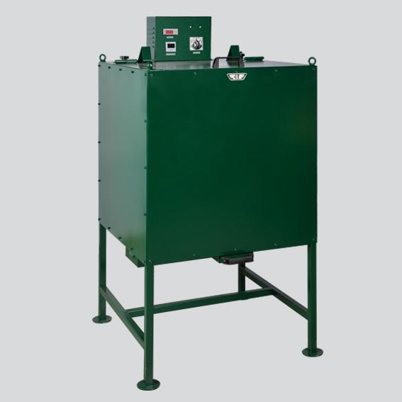 Cia-Welding-Ovens-C200