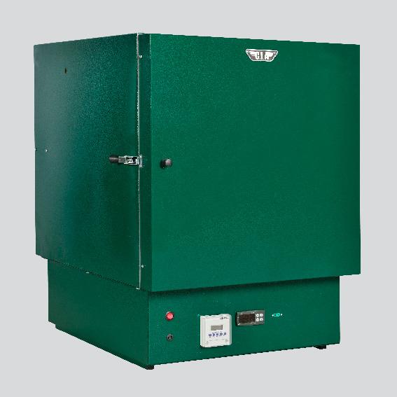 Cia-Welding-Ovens-C2P