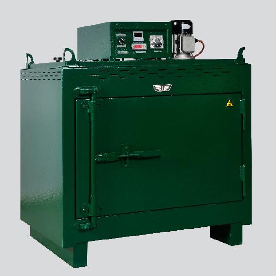 Cia-Welding-Ovens-C3