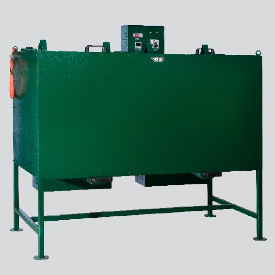 Cia-Welding-Ovens-C400