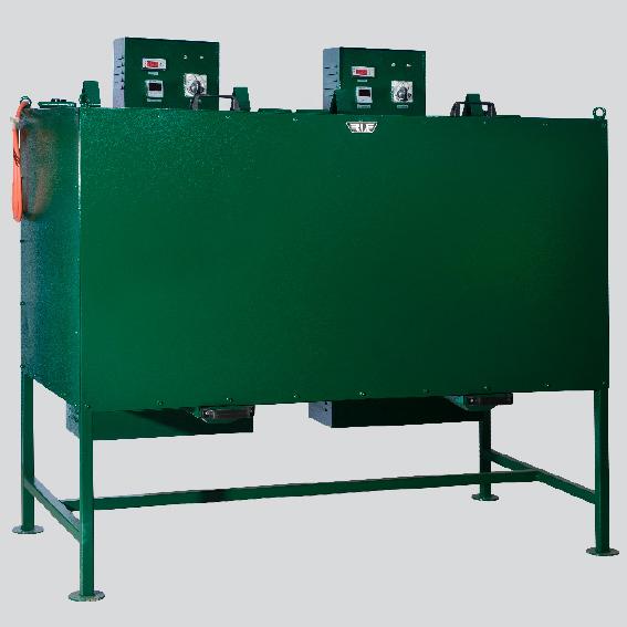 Cia-Welding-Ovens-C400D