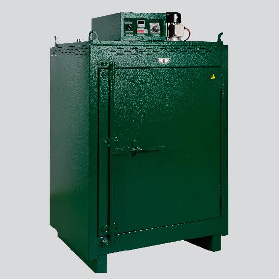 Cia-Welding-Ovens-C6