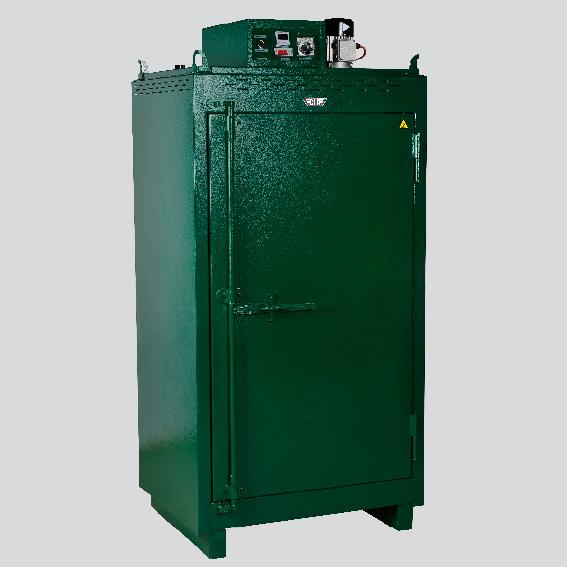 Cia-Welding-Ovens-C9