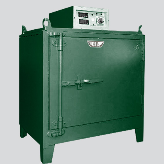 Cia-Welding-Ovens-MEC1