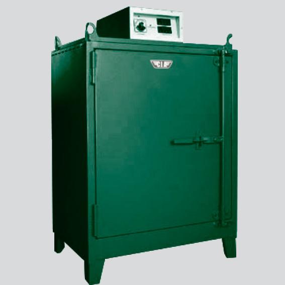 Cia-Welding-Ovens-MEC2