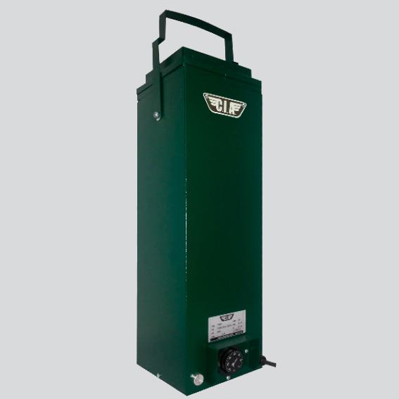 Cia-Welding-Ovens-P15M2