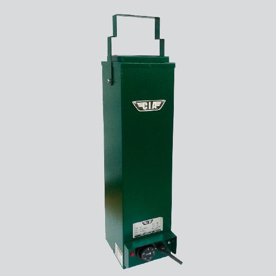 Cia-Welding-Ovens-P8