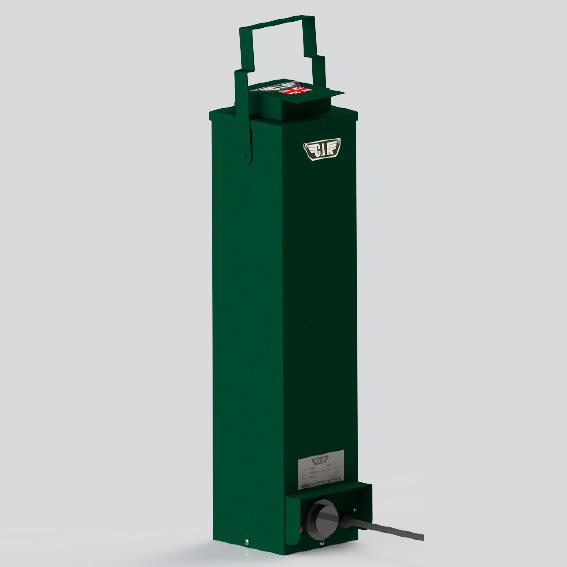 Cia-Welding-Ovens-P8M2